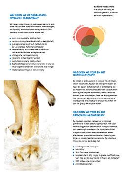 Brochure-Leeuwendaal-duurzame-inzetbaarheid