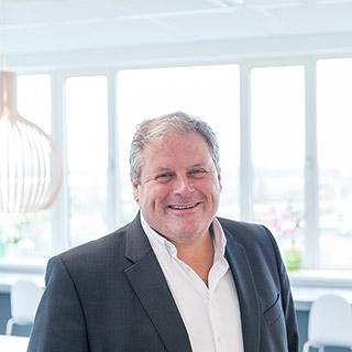 Marcel van der Togt Leeuwendaal trainer coach topstport